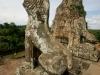 Angkor-20100821-019