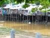 Angkor-20100821-021