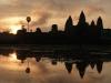 Angkor-20100822-022