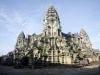 Angkor-20100822-024
