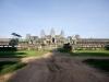 Angkor-20100822-025