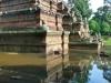 Angkor-20100822-029