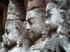 Angkor-20100822-030