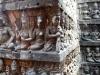 Angkor-20100822-031