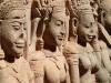 Angkor-20100822-032