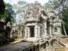 Angkor-20100822-035