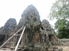 Angkor-20100822-036