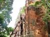 Angkor-20100822-039
