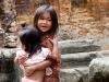 Angkor-20100822-040
