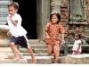 Angkor-20100822-041
