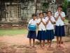 Angkor-20100822-042
