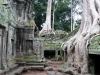 Angkor-20100823-046