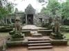 Angkor-20100823-054