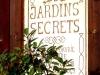 12-JardinSecret
