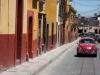 San_Miguel5