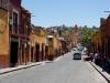 San_Miguel8