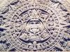 cal-azteque