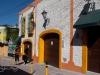 mexique-20120423-171621