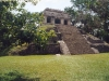 palenque5