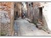 nepal-20110331-141541