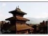nepal-20110331-145443