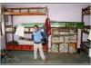 nepaljack-20110305-105439