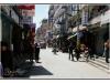 nepaljack-20110305-120328