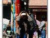 nepaljack-20110305-135354