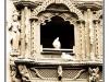 nepaljack-20110305-170815