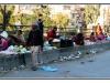 nepaljack-20110305-172940