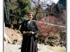 nepaljack-20110308-100515