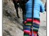 nepaljack-20110308-160338