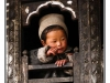 nepaljack-20110309-153407
