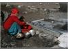 nepaljack-20110310-093943