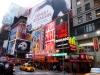 newyork_03