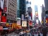 newyork_04
