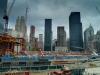 newyork_10