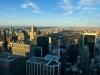 newyork_22