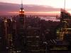 newyork_23