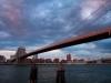 newyork_40