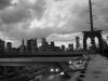 newyork_43