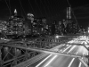 newyork_44