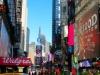 newyork_46