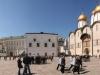 Kremlin22