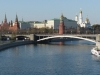 Panorama_pont