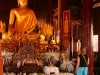 Thailande_20081230122515