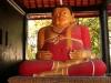 Thailande_20081230125822