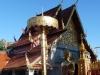 Thailande_20081230161901