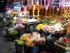 Thailande_20081230184011