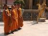 Thailande_20090116144259